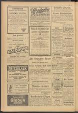 Ischler Wochenblatt 19080412 Seite: 6