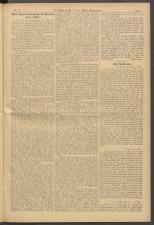 Ischler Wochenblatt 19080412 Seite: 7