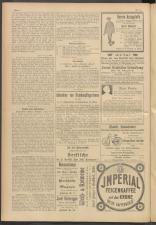 Ischler Wochenblatt 19080412 Seite: 8