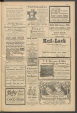 Ischler Wochenblatt 19080412 Seite: 9