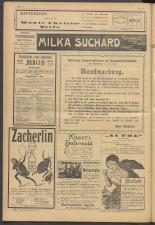 Ischler Wochenblatt 19080510 Seite: 10