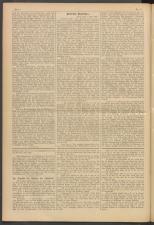 Ischler Wochenblatt 19080510 Seite: 2