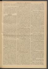 Ischler Wochenblatt 19080510 Seite: 3