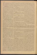 Ischler Wochenblatt 19080510 Seite: 4