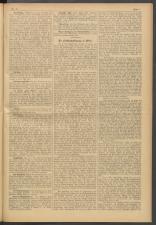 Ischler Wochenblatt 19080510 Seite: 5