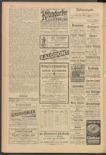 Ischler Wochenblatt 19080510 Seite: 6