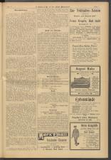 Ischler Wochenblatt 19080510 Seite: 7