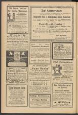 Ischler Wochenblatt 19080510 Seite: 8