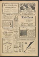 Ischler Wochenblatt 19080510 Seite: 9