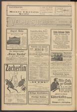 Ischler Wochenblatt 19080517 Seite: 10