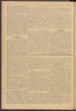 Ischler Wochenblatt 19080517 Seite: 2