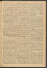Ischler Wochenblatt 19080517 Seite: 3