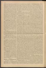 Ischler Wochenblatt 19080517 Seite: 4