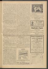 Ischler Wochenblatt 19080517 Seite: 5