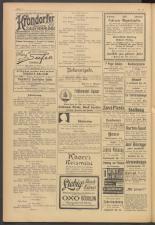 Ischler Wochenblatt 19080517 Seite: 6
