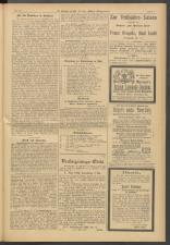Ischler Wochenblatt 19080517 Seite: 7