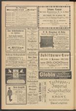 Ischler Wochenblatt 19080517 Seite: 8