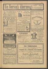 Ischler Wochenblatt 19080517 Seite: 9