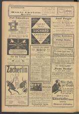 Ischler Wochenblatt 19080614 Seite: 10