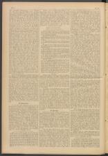 Ischler Wochenblatt 19080614 Seite: 2