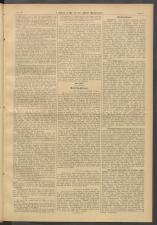 Ischler Wochenblatt 19080614 Seite: 3