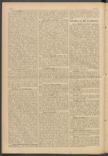 Ischler Wochenblatt 19080614 Seite: 4