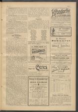 Ischler Wochenblatt 19080614 Seite: 5