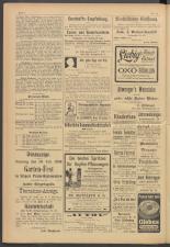 Ischler Wochenblatt 19080614 Seite: 6