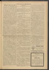 Ischler Wochenblatt 19080614 Seite: 7