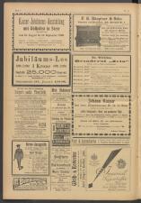 Ischler Wochenblatt 19080614 Seite: 8
