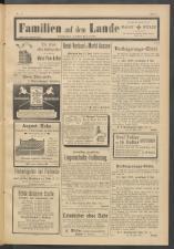 Ischler Wochenblatt 19080614 Seite: 9