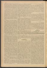 Ischler Wochenblatt 19080719 Seite: 2
