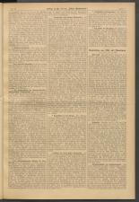 Ischler Wochenblatt 19080719 Seite: 3