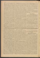 Ischler Wochenblatt 19080719 Seite: 4