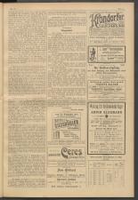 Ischler Wochenblatt 19080719 Seite: 5