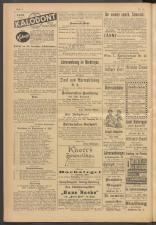 Ischler Wochenblatt 19080719 Seite: 6