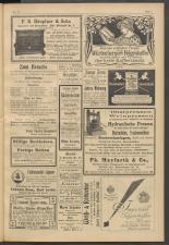 Ischler Wochenblatt 19080719 Seite: 7