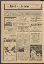 Ischler Wochenblatt 19080719 Seite: 8