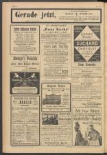 Ischler Wochenblatt 19080726 Seite: 10