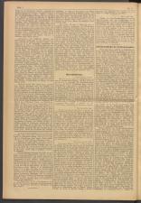 Ischler Wochenblatt 19080726 Seite: 2
