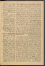 Ischler Wochenblatt 19080726 Seite: 3