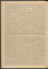 Ischler Wochenblatt 19080726 Seite: 4