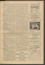 Ischler Wochenblatt 19080726 Seite: 5
