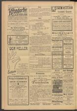 Ischler Wochenblatt 19080726 Seite: 6