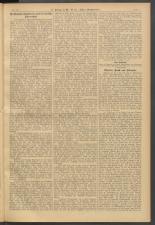 Ischler Wochenblatt 19080726 Seite: 7