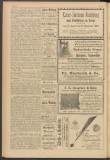 Ischler Wochenblatt 19080726 Seite: 8