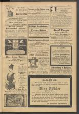 Ischler Wochenblatt 19080726 Seite: 9