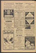 Ischler Wochenblatt 19080815 Seite: 10