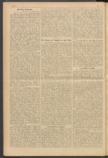 Ischler Wochenblatt 19080815 Seite: 2