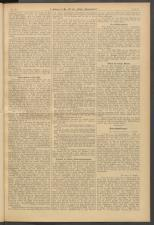 Ischler Wochenblatt 19080815 Seite: 3